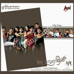 (Jolly Days Movie songs)