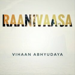 (Raanivaasa Movie songs)