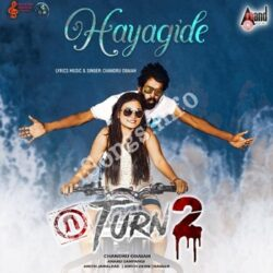 (U Turn 2 Movie songs)