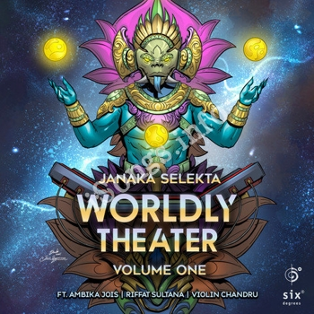 Worldly Theater