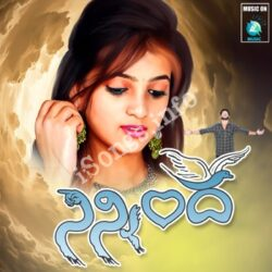 (Ninninda Movie songs)