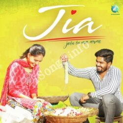 (Jia Movie songs)