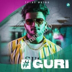 (Guri Kannada Rap Movie songs)